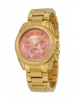 michael-kors-blair-chronograph-pink-dial-gold-tone-ladies-watch-mk6218-900x1125