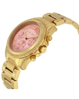 michael-kors-blair-chronograph-pink-dial-gold-tone-ladies-watch-mk6218_2-900x1125