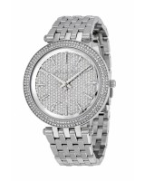 michael-kors-darci-crystal-pave-dial-stainless-steel-ladies-watch-mk3437_1-900x1125