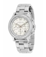 michael-kors-heidi-chronograph-crystal-silver-dial-stainless-steel-ladies-watch-mk6062_1-900x1125