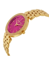 michael-kors-mini-darci-fuchsia-dial-gold-tone-ladies-watch-mk3444_2-900x1125