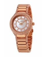 michael-kors-mini-kerry-mother-of-pearl-dial-rose-gold-tone-ladies-watch-mk3443-900x1125