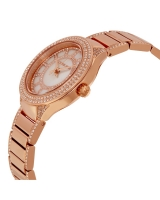 michael-kors-mini-kerry-mother-of-pearl-dial-rose-gold-tone-ladies-watch-mk3443_2-900x1125
