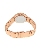 michael-kors-mini-kerry-mother-of-pearl-dial-rose-gold-tone-ladies-watch-mk3443_3-900x1125