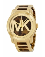 michael-kors-runway-brown-dial-gold-tone-steel-and-acetate-ladies-watch-mk5788-900x1125