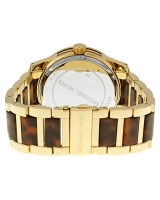 michael-kors-runway-brown-dial-gold-tone-steel-and-acetate-ladies-watch-mk5788_3-900x1125