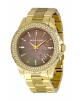michael-kors-runway-brown-mother-of-pearl-ladies-watch-mk5452-900x1125