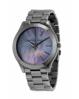 michael-kors-slim-runway-grey-dial-gunmetal-plated-ladies-watch-mk3413-900x1125