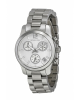 michael-kors-small-runway-silver-dial-stainless-steel-chronograph-ladies-watch-mk5428-900x1125