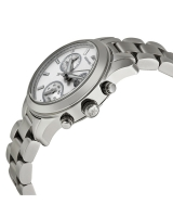 michael-kors-small-runway-silver-dial-stainless-steel-chronograph-ladies-watch-mk5428_2-900x1125