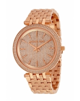 michael-kors-darci-crystal-pave-rose-gold-tone-stainless-steel-ladies-watch-mk3439-900x1125