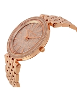 michael-kors-darci-crystal-pave-rose-gold-tone-stainless-steel-ladies-watch-mk3439_2-900x1125