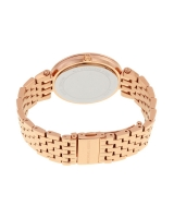 michael-kors-darci-crystal-pave-rose-gold-tone-stainless-steel-ladies-watch-mk3439_3-900x1125