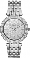 michael-kors-darci-silver-dial-crystal-stainless-steel-ladies-watch-mk3404
