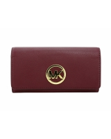 michael-kors-fulton-leather-carryall-wallet-merlot-900x1125