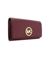 michael-kors-fulton-leather-carryall-wallet-merlot_2-900x1125