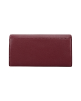 michael-kors-fulton-leather-carryall-wallet-merlot_3-900x1125
