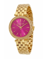 michael-kors-mini-darci-fuchsia-dial-gold-tone-ladies-watch-mk3444-900x1125